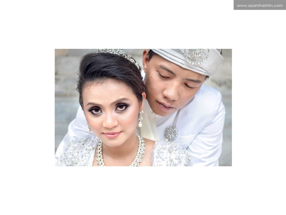 fakhnatasha_sandingoutdoor19