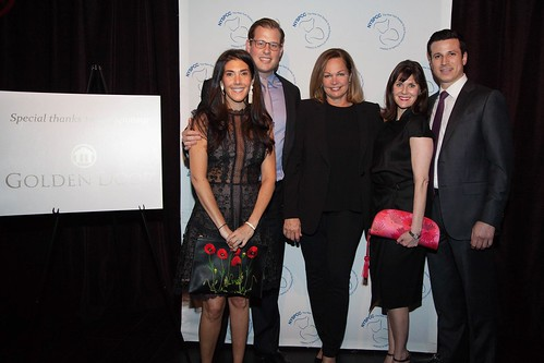 NYSPCC Junior Committee Spring Benefit (4)