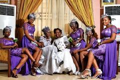 Wedding Photography #wedding #naijawedding #AshMedia #dayoashiruphotography #love #nikon #d3100 #beautiful #lovely #instalike #like #photooftheday