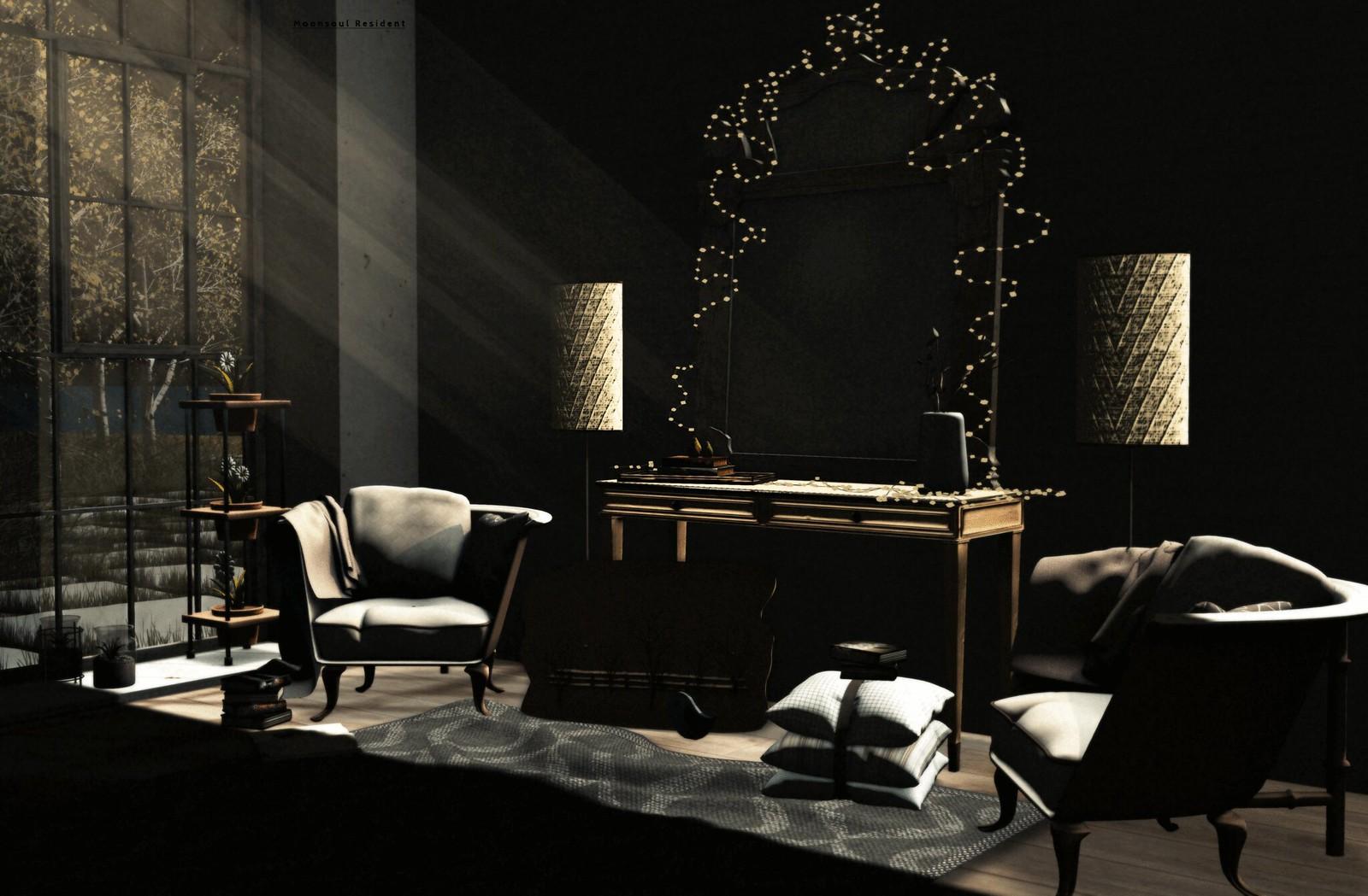 DaD-DESIGN-SOHO-Complete-Set-@-TLC-The-Gardenweb