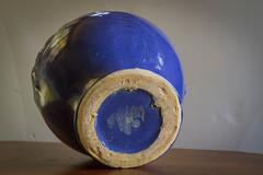Pottery-3018-6.jpg
