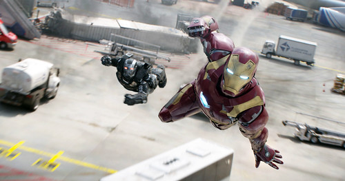 Captain-America-Civil-War-Trailer-2-Iron-Man-War-Machine