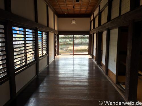 kawagoe (24 von 53)