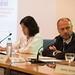Federación Autismo Madrid VII Jornada de Autismo y Sanidad_20160526_Rafael Munoz_17
