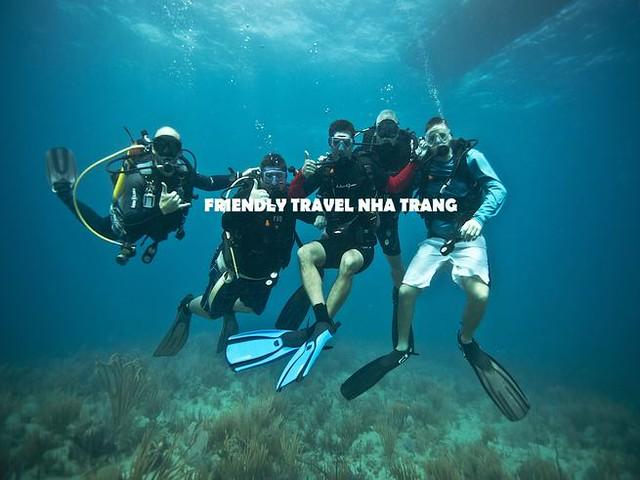 open-water-course-nha-trang