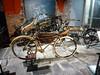 musée du circuit de Spa Francorchamps