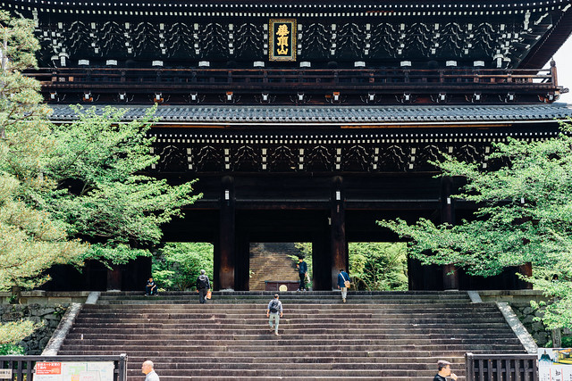 Chion-in_02
