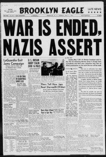 The_Brooklyn_Daily_Eagle_Mon__May_7__1945_