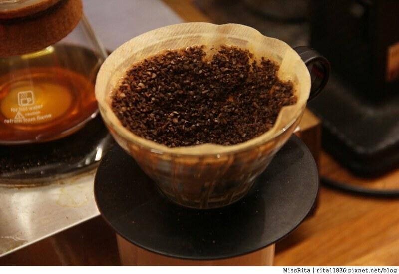 台中豐原 咖啡 咖啡葉 單品咖啡店 台中手沖咖啡 台中咖啡葉 葉教授咖啡20