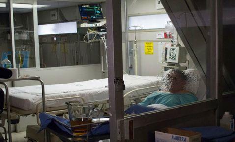 Seis enfermedades agravan finanzas del IMSS