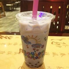 frappã© coffee, smoothie, food, drink, milkshake,