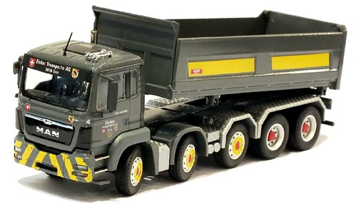 33 Conrad MAN TGS M Euro5