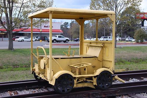 railroad usa canon northcarolina rr trains t3i burgaw pendercounty maintenancecar
