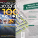 June 2015 issue: Canadian Geographic