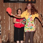 Lip Sync LA at Down and Out May 2015 099