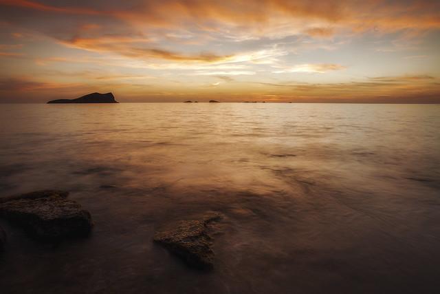 Isla Espartar