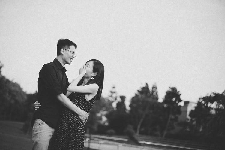 孕婦寫真,家庭寫真,自然風格,底片風格,家庭寫真,台灣,寶寶寫真,兒童攝影,lalala house,taiwan,photographer