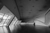 Dongdaemun Design Plaza by yyd19011
