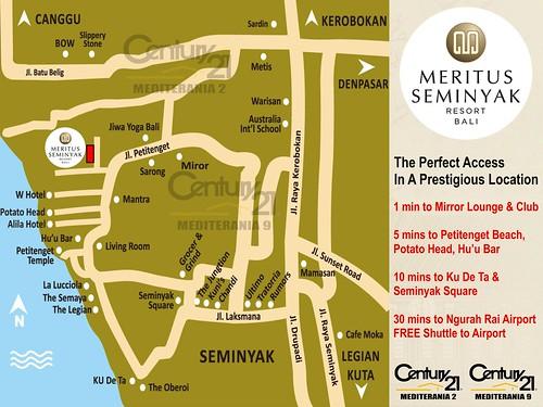 Meritus 06
