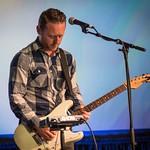 Worship-Springboro - 7