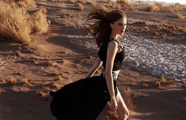 Sabina-Lobova-Vogue-Mexico-Angelo-DAgostino-04-620x400