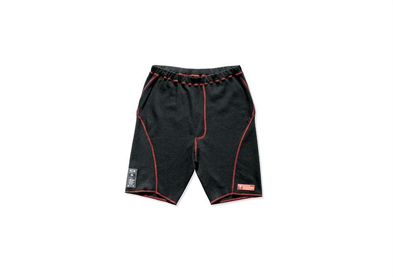 Oakley Carbon X Underwear – $100 Per Pair