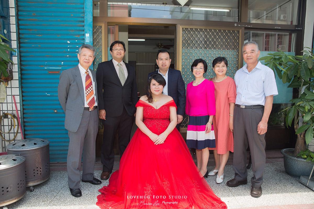 台北婚攝,桃園婚攝,訂婚喜宴,婚禮攝影,花蓮婚攝,婚攝Benson