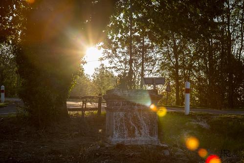 Sunrise-06836-2