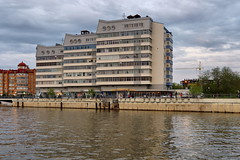 Astrakhan 115