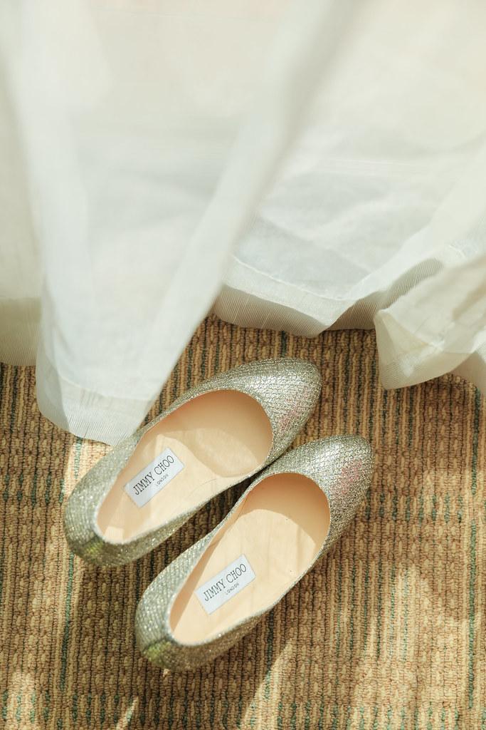 嘉義,婚禮紀錄,婚攝,兆品飯店