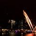 Docklands 2016-07-15 (8)