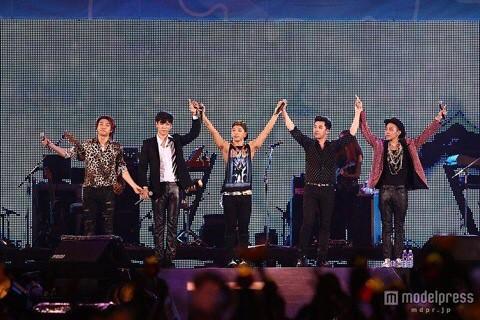 BIGBANG-ANation-Tokyo-PRESS-20140829(14)