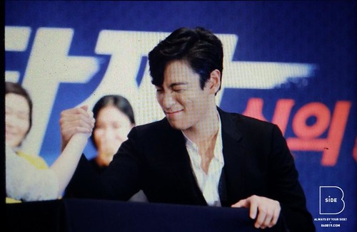TOP_Tazza2showcase_fansites-20140805 (43)
