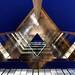 Masonic building by Bousure