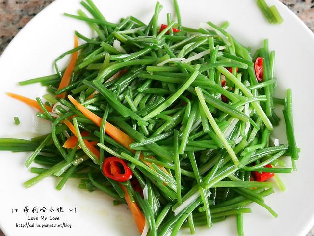 貓空美食泡茶餐廳推薦清泉山莊 (37)