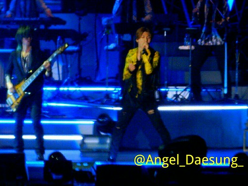 Daesung 3D Encore Dates - 2015-02-10 by angel_daesung 010