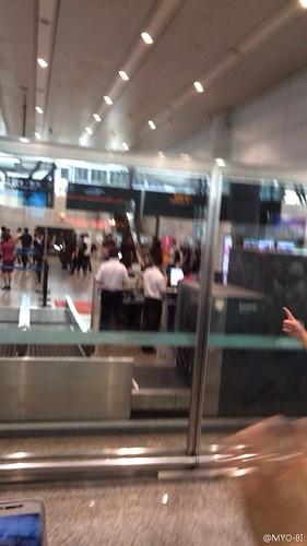 Guangzhou arrival by MYO-BI 01