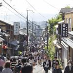 Kyoto_20150505-44