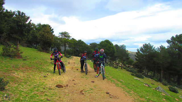 2015_05_01_3er_Reto-Rutón del Copón-Madrid-Segovia_020