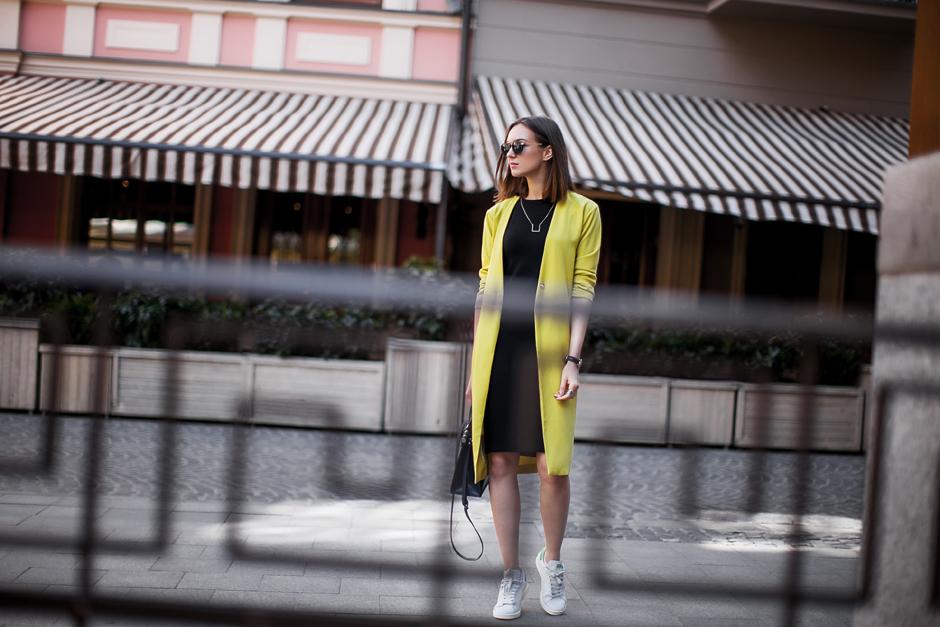 lemon-yellow-coat-jacket-duster-outfit-streetstyle