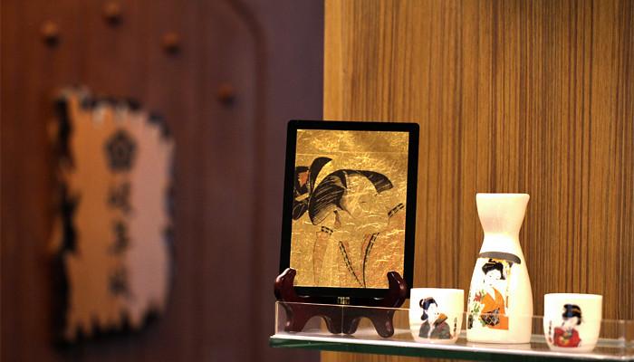 台北溫泉觀海泡湯首選!陽明山溫泉推薦,頂級日式和洋主題的台北溫泉飯店,金山溫泉一帶享受頂級懷石料理+陽明山泡湯-和昇攬月會館,訴求身處其中,彷若坐擁群山、並享有觀星攬月之絕佳視野。