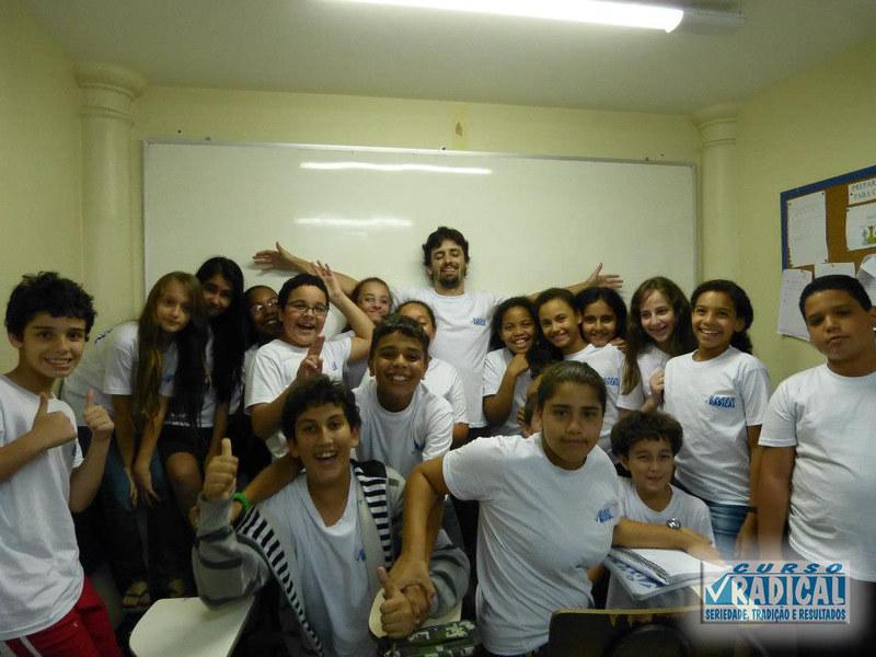 2-todos-reunidos-2012