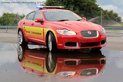 model car(0.0), sports car(0.0), automobile(1.0), automotive exterior(1.0), executive car(1.0), wheel(1.0), vehicle(1.0), performance car(1.0), automotive design(1.0), sports sedan(1.0), rim(1.0), full-size car(1.0), compact car(1.0), bumper(1.0), jaguar xf(1.0), sedan(1.0), land vehicle(1.0), luxury vehicle(1.0),