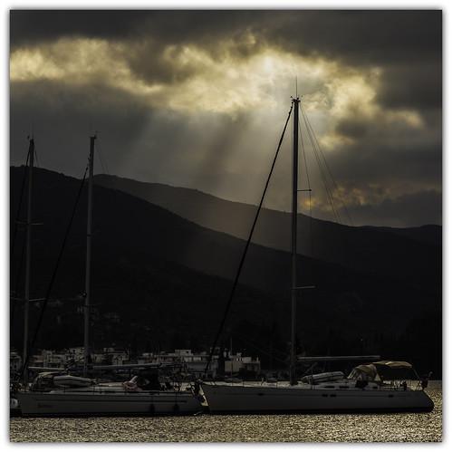 2412 Stormy Light