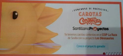 carotascontentas