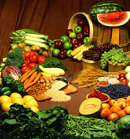 What Are The Best Foods For Weight Loss?