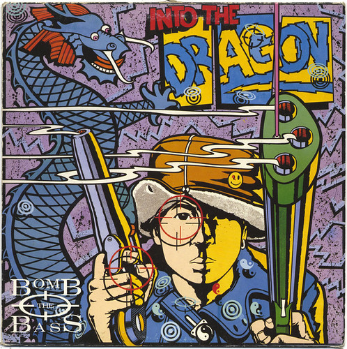 BTB-Into-The-Dragon-636x638dave-little
