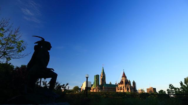 0071 Ottawa, Canada