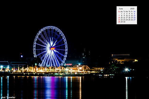 June 2015 Calendar Download Desktop Wallpaper