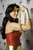 DCC15-05250-MGood-Cosplay-Wonder_Woman_03